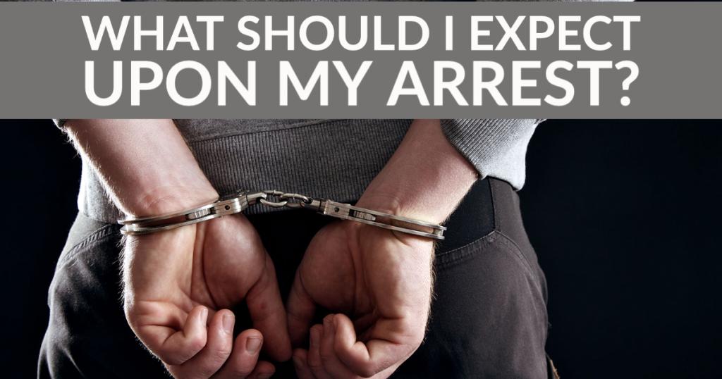 bail bond service